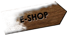 Freeskialp e-shop